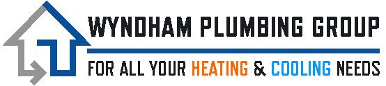Trusted Wyndham Plumbers | Wyndham Plumbing Group